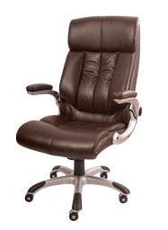 Кресла для руководителей Faraon оптом