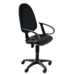 Оптом кресла бюрократ