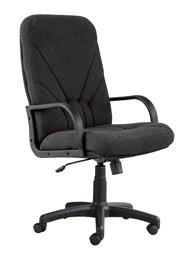 Кресла руководителя Manager DF PLN оптом