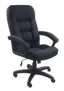Кресла руководителя T-9908AXSN-BLACK оптом