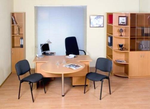 оптом Офисная мебель Оптима