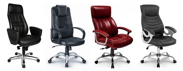 Вы задумывались об основных требованиях к компьютерным креслам?