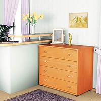 Модульная мебель Домино оптом со склада в Новосибирске