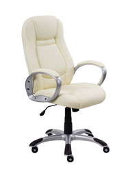 Кресла для руководителей Gloria оптом