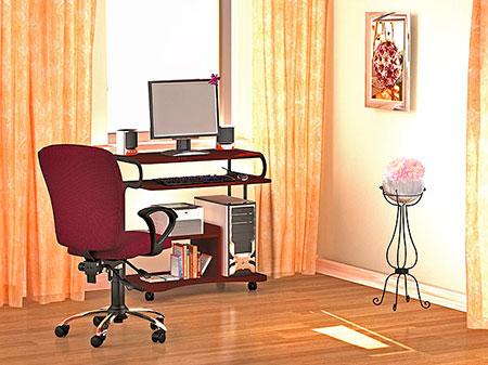 Модульная мебель Домино оптом