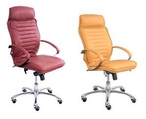 Кресла и стулья Italian Line оптом со склада в Новосибирске