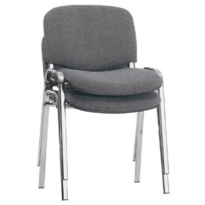 Производство и изготовление офисных стульев и кресел на заказ в Новосибирске
