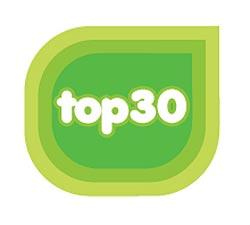 ТОП-30 рейтинга лучших в оптовой продаже кресел и стульев Бюрократ в IV квартале 2013 года