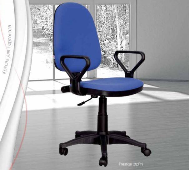 Офисное кресло Prestige оптом от дилера